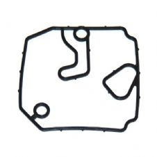 Yamaha 6H4-14147-00 Cover Plate O-Ring